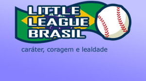 little_league_brasil